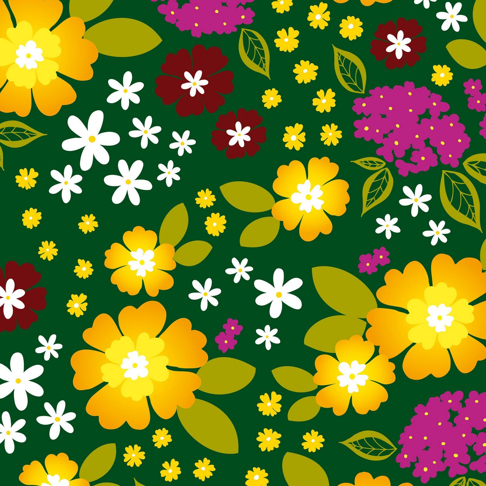 http://3.bp.blogspot.com/-6LK9PgbL5UE/TZqBQIPSlvI/AAAAAAAAApc/hJTTrgWyTUw/s1600/chita%2B4.jpg