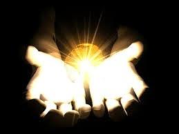 Himpunan Doa-doa