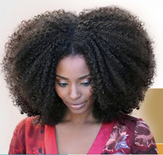 Weave Natural Hair 69