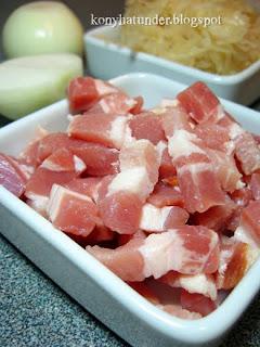 smoked-bacon-lardons
