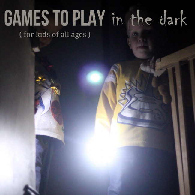 fun 6 player games