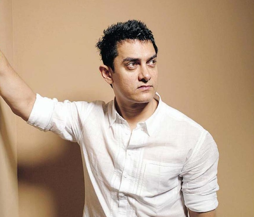 aamir khan Amir iqbal khan (born 8 december 1986) is a british professional boxer he is a former unified light-welterweight world champion, having held the wba (later super.