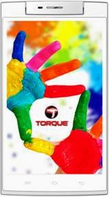 Torque Droidz Axis Your Turning Point.