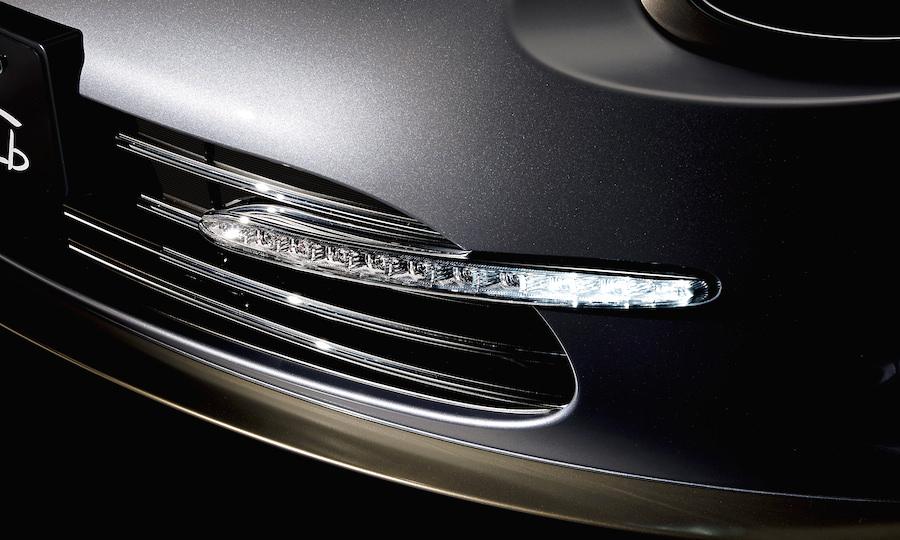 トヨタ86スタイルCb LED