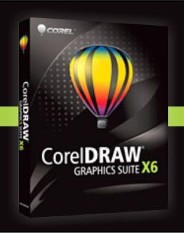 Download – Curso de Corel Draw X6 – Completo