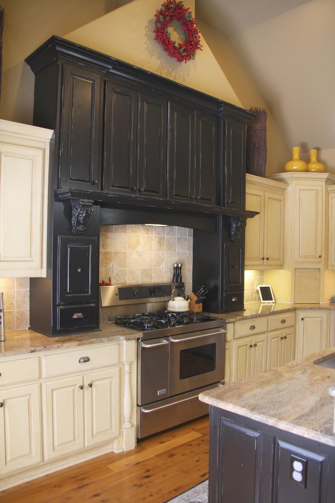 organized kitchen cabinets simply organized