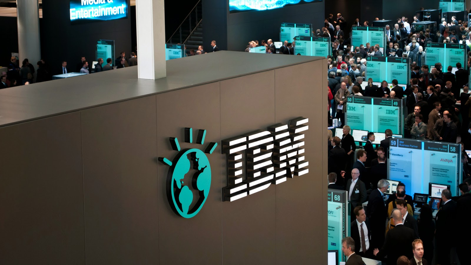 nubdish pot ibm to sack employees in record mass ibm to sack 111 800 employees in record mass layoff