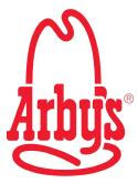 http://coupon.arbys.com/sliders/