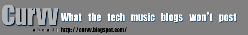 what the music tech blogs won't post