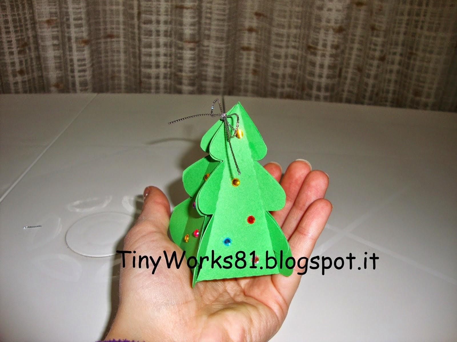 http://tinyworks81.blogspot.it/2014/12/box-albero-di-natale.html