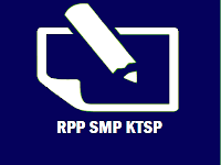 silabus dan rpp berkarakter smp kelas 7-9 lengkap
