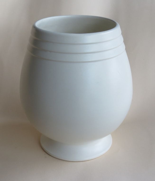 New Zealand Pottery And Crown Lynn With Valerie Wonderful Whiteware