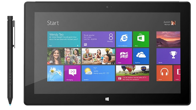 Microsoft Surface Pro tablet features | Surface Pro tablet Specs | Microsoft Surface Pro tablet Price   | New Microsoft Surface Pro tablet launch date