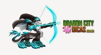 Dragão Infame