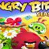 Cover de Canción de Angry Birds