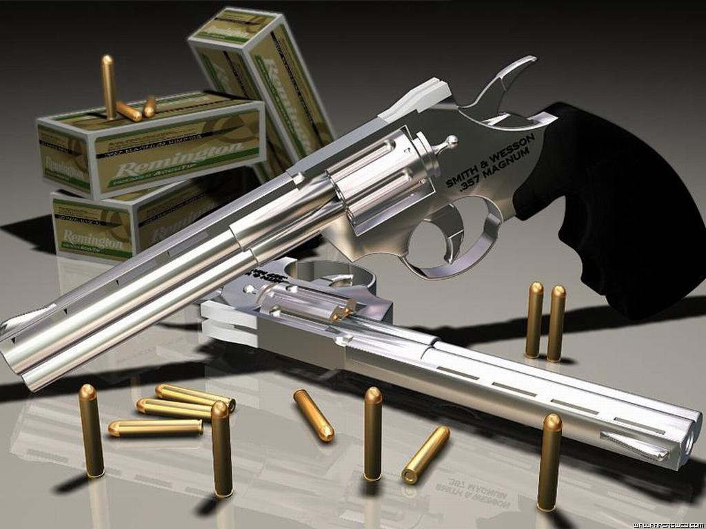 Guns Latest Hd Wallpapers 1 3d Hd Wallpapers