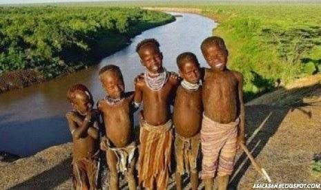 http://asalasah.blogspot.com/2014/10/di-tahun-2014-ethiopia-merayakan-tahun.html