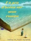 http://www.lalecturienne.com/2014/06/un-peu-docean-sur-mon-roman-challenge.html