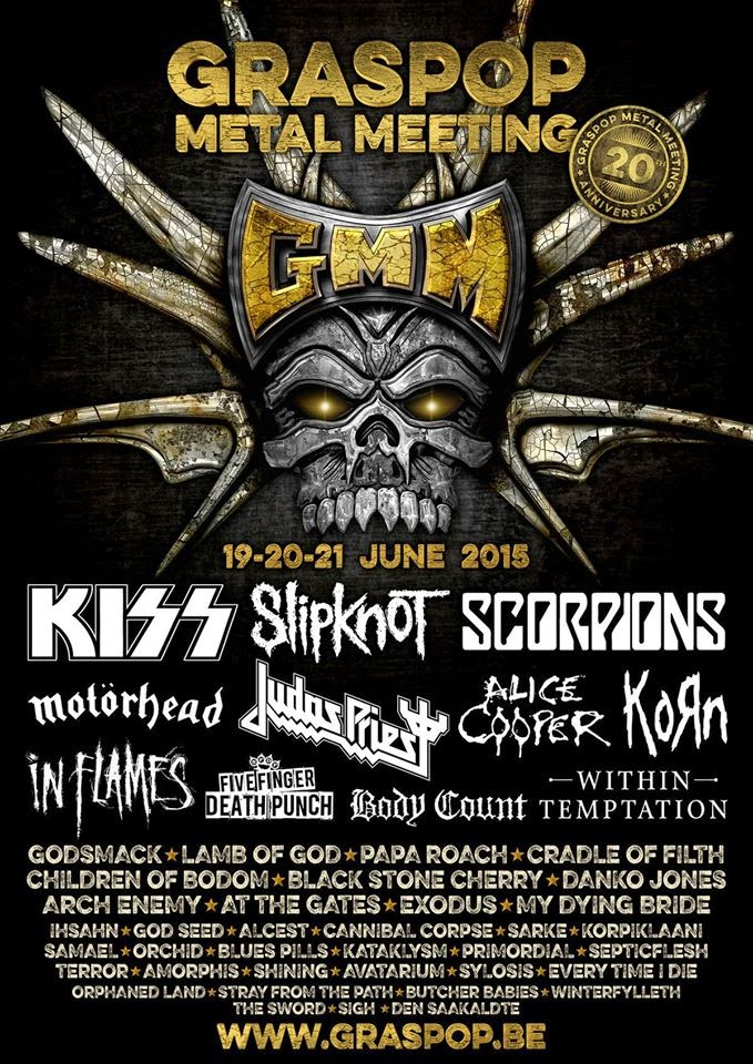 https://www.graspop.be/nl