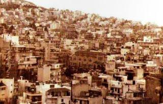 Την «ανεπίσημη ιστορία» της Ηλιούπολης από το 1925 κι έπειτα, επιχειρεί να αναδείξει ο Πάνος Τότσικας μέσα από το νέο του βιβλίο «Αναμνήσεις και Μαρτυρίες».
