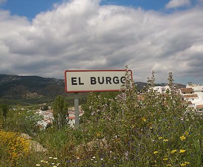 como-llegar-a-el-burgo