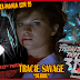 Friday The 13th Part 3's Tracie Savage Part Of New Richard Brooker Tribute