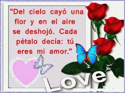 mensajes con hermosas frases romanticas, imagenes de amor para compartir y dedicar