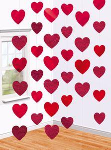 Encontro de casais quadrangular urbis decora o para for Decoracion para pared san valentin