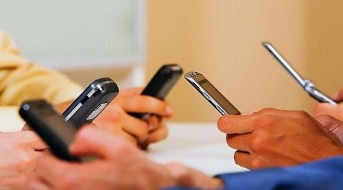 Ciri HP Pintar atau Smartphone Berkualitas Buruk