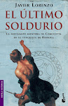 El ltimo Soldurio
