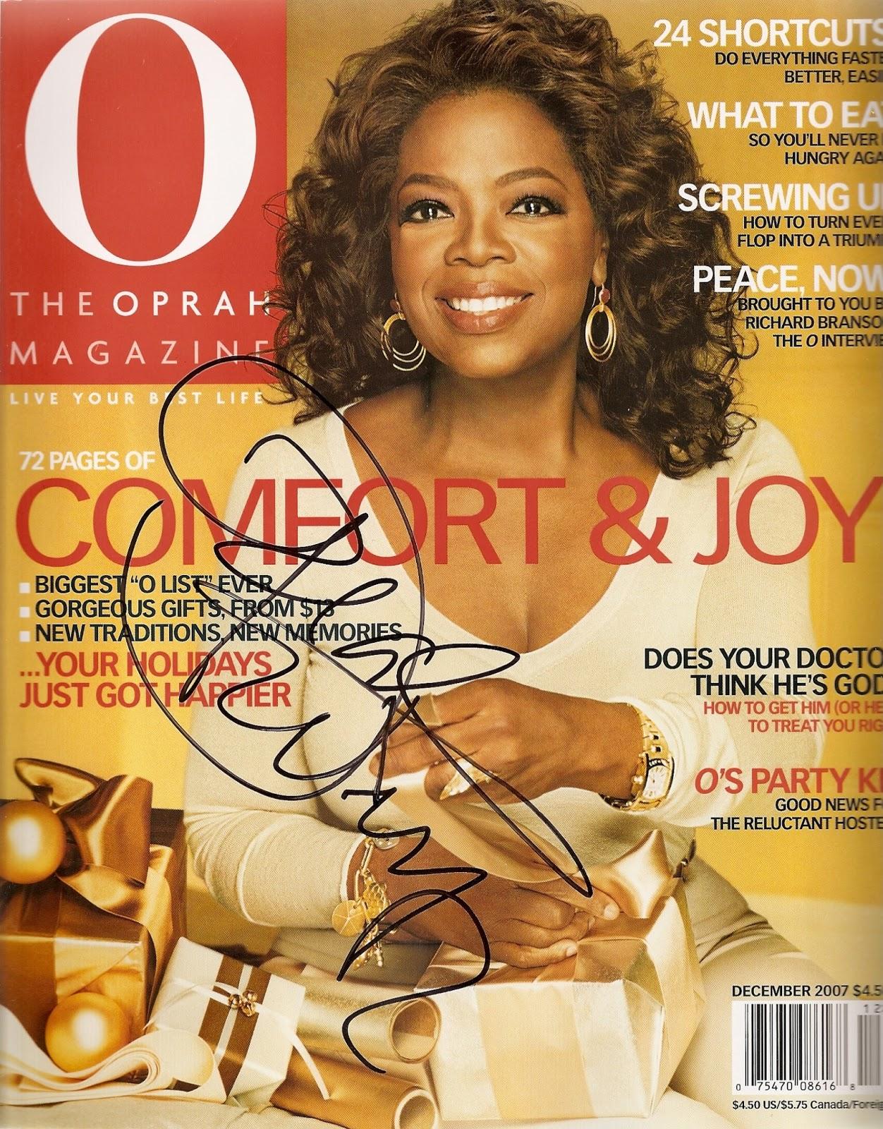 http://3.bp.blogspot.com/-6LZ9-0oXndg/UP5zmGzgC1I/AAAAAAAAI2Q/IyGB85Z9ICA/s1600/OprahWinfrey.jpg