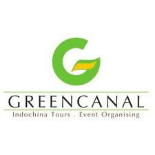 GREENCANAL TRAVEL