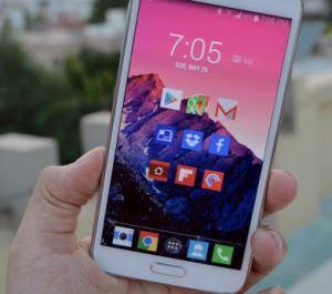 app android predefinite migliori