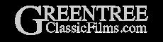 Greentree Classic Films