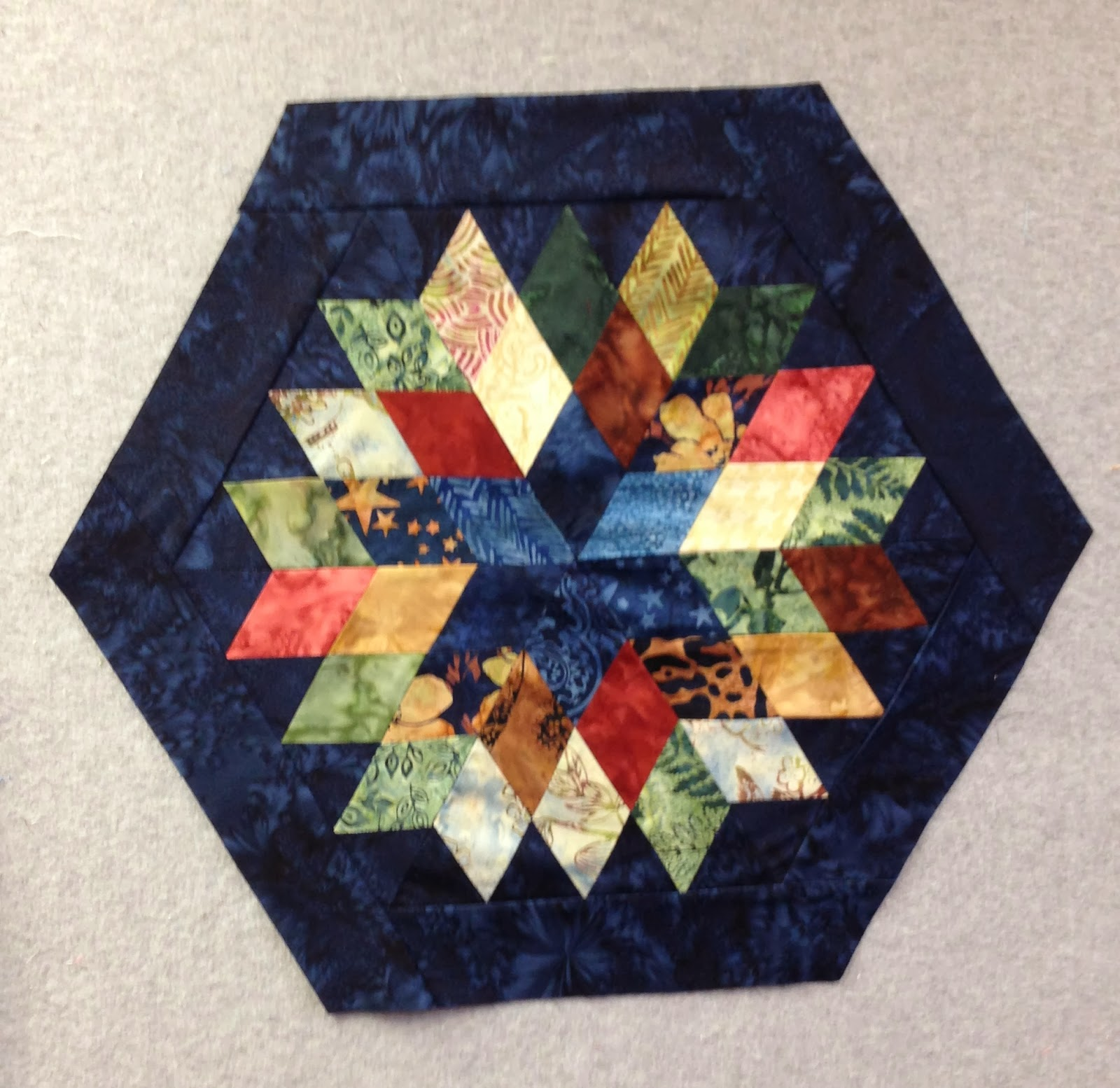Jean S Quilting Page Rock Candy Very Tasty