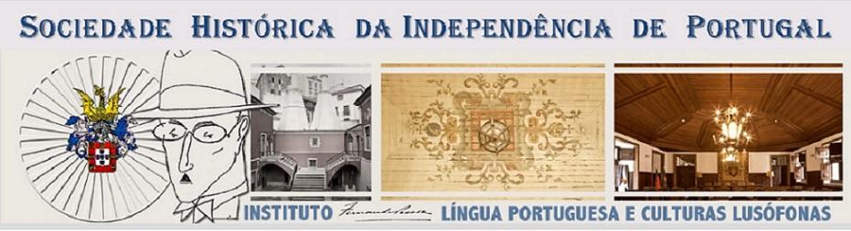 Instituto Fernando Pessoa