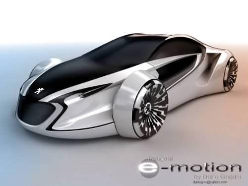 http://3.bp.blogspot.com/-6Lc4-w_y9wo/TlDRUKXoQTI/AAAAAAAAAXc/B6uN2vEdDFA/s1600/Peugeot-Emotion-car.jpg