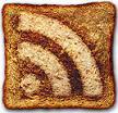Assine nosso FEED