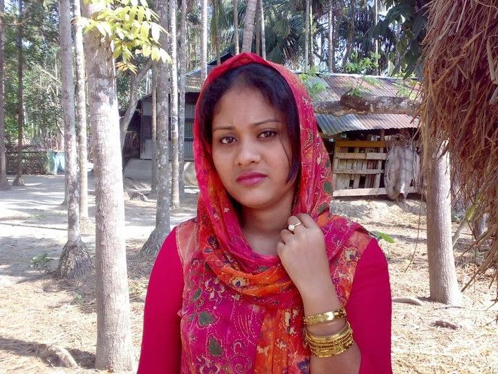 Nice+&+Beautiful+Girl+of+Bangladesh+002