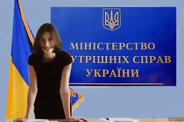 Реформы МВД и Минздрава начнутся с Киева