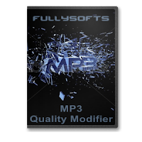 Download MP3 Quality Modifier 2.53