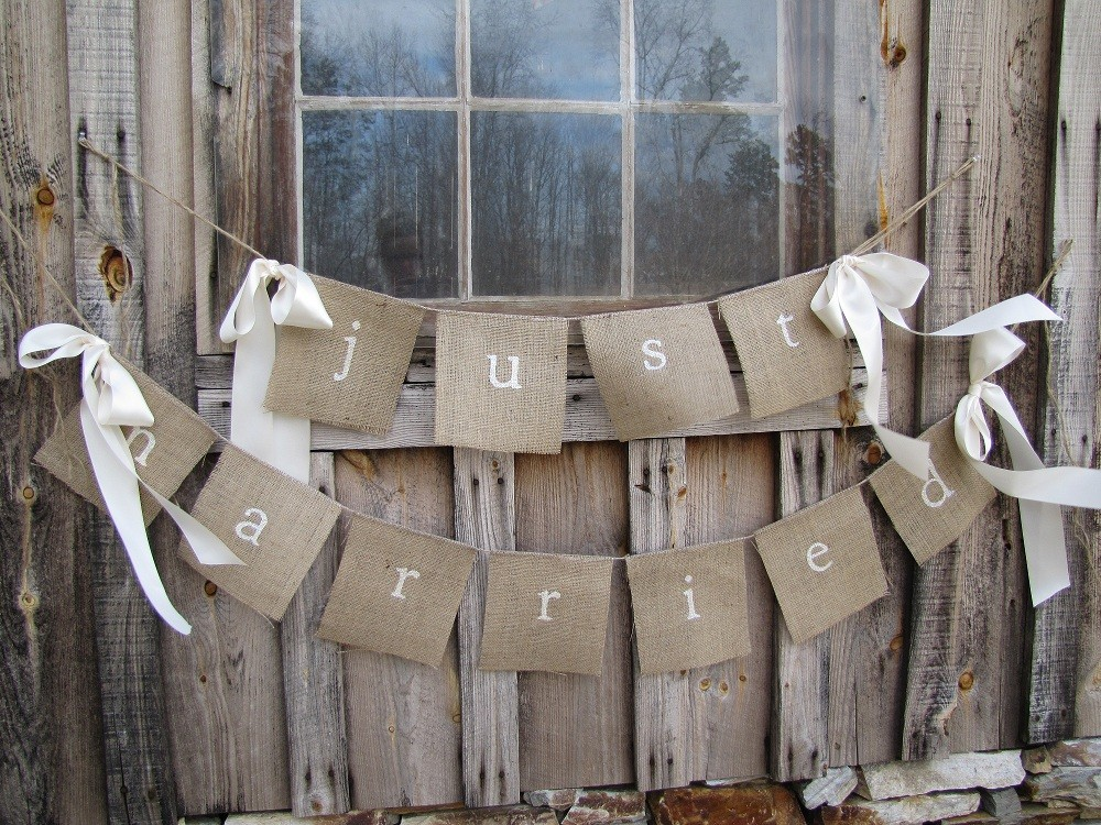 Barn Wedding Decor Ideas | Liane McCombs Wedding & Event Planning