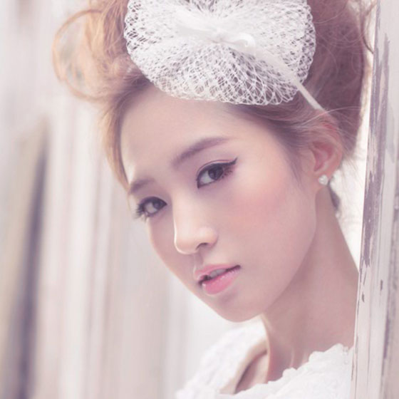 Yuri Kwon Girls Generation