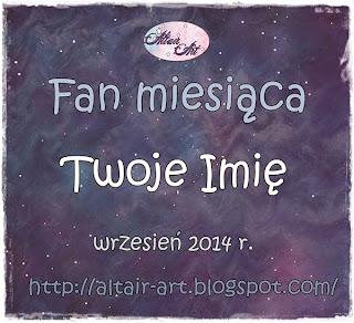 http://www.altairart.pl/2015/01/wasze-prace-2015-rok.html