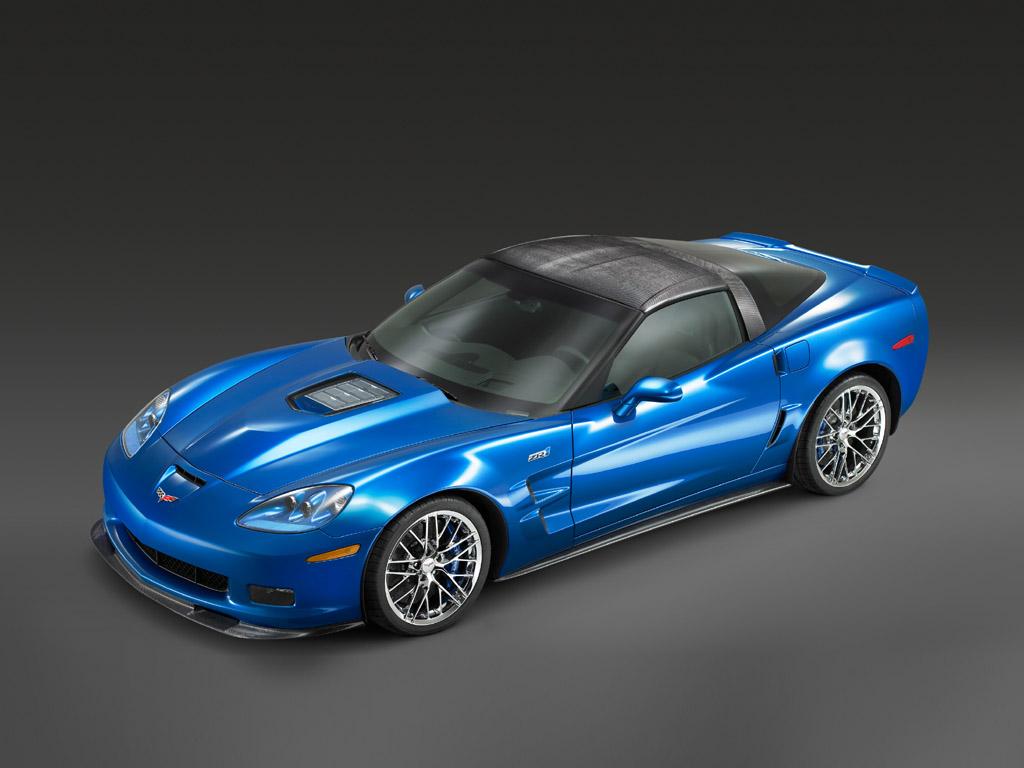 http://3.bp.blogspot.com/-6LhCT0fQGOU/TykQnz5VGmI/AAAAAAAABcg/ewe8kP3kgBI/s1600/2009_Chevrolet_CorvetteZR12-793297.jpeg
