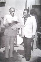 Luis Brito Arocha