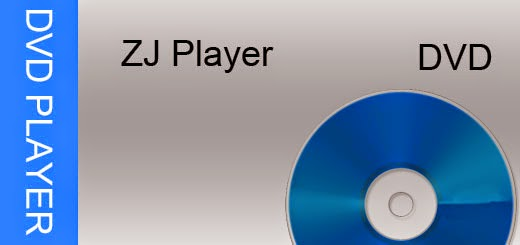 zj player-Download