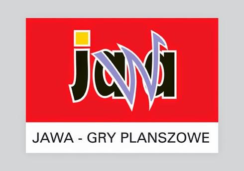 jawa.waw.pl