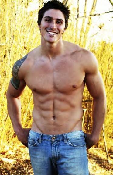 Nick+Starcevic+shirtless+huge+dick+big+brother Jeff Schroeder Big Brother nude