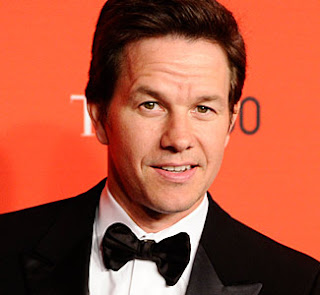Mark+Wahlberg Famous June birthdays